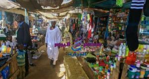 الحكومة السودانية.. دعم نقدى ل 80 % من سكان البلاد
