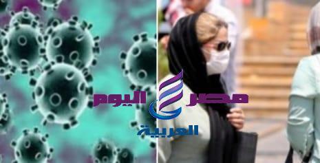 فيروس كورونا .. يجتاح إيران فى جولتة الثانية | فيروس كورونا