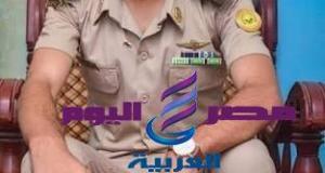 إطلاق اسم الشهيد محمد الرشيدى على المدرسة الاعدادية بدسوق
