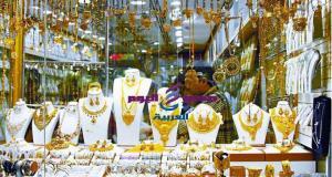 الذهب: تخطي سعر الجرام الواحد ال 1000 جنية