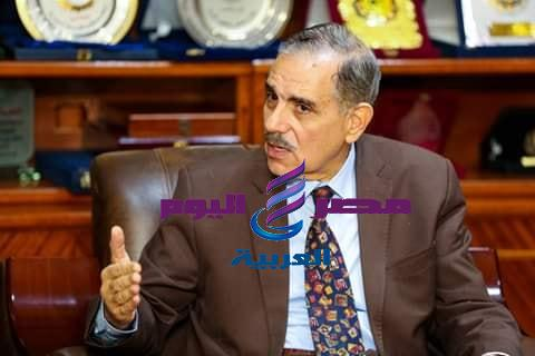 محافظة كفر الشيخ إستعدت لإستقبال عيد الاضحى