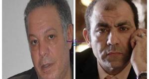 محسن منصور ينعى المخرج حسام الدين صلاح في وفاة نجله جاسر..بكلمات مؤثرة |