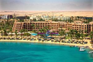 السياحة: إعادة تراخيص ثلاثة فنادق في محافظة البحر الأحمر بعد الإلغاء بسبب مستحقات العاملين | محافظة البحر الأحمر