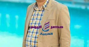 تهنئة قلبية الى الاستاذ محمد هاشم | مصر اليوم العربية