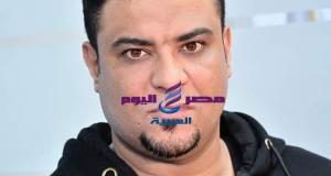احمد كيمو يشعل السوشيال ميديا بكلماته التى تمس القلوب