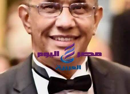 رئيس وزراء الكويت مطلوب قرار   رئيس وزراء