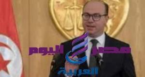 المشيشى يستبعد الأحزاب السياسية بتونس | الأحزاب السياسية