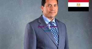 برعاية ودعم وزير الشباب والرياضة نهائيات وتصفيات اولمبياد الطفل المصرى 2020 بالقاهرة
