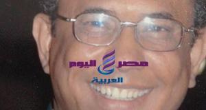 جريدة مصر اليوم العربية/فاز السيسي بالصبر