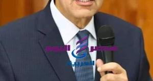 إطلاق مبادرة لحوار مجتمعى بكفر الشيخ   إطلاق مبادرة