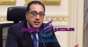 الدكتور مصطفى مدبولى يعيد مناخ الحوار المجتمعى المفقود | الحوار