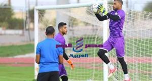 المصري يغلق صفحة مباراة الحرس ويبدأ في الاستعداد لمواجهة الطلائع | المصري