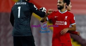 ليفربول يفوز على آرسنال بثلاثية   آرسنال
