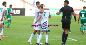 المصري يحسم كلاسيكو المتوسط بالفوز بهدفين مقابل هدف لشقيقة الاتحاد | المصري