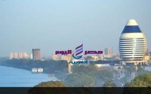 السودان يفتح صفحة جديدة بعد رفع اسمه من الدول الراعية للإرهاب