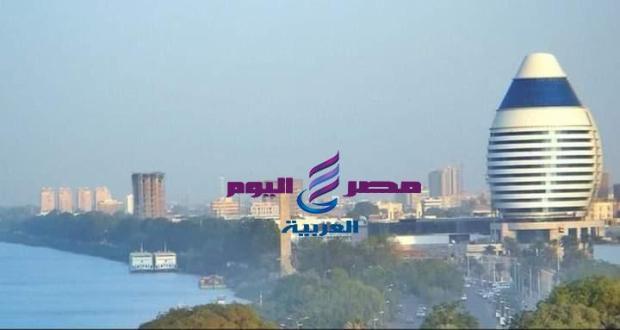 السودان يفتح صفحة جديدة بعد رفع اسمه من الدول الراعية للإرهاب | صفحة جديدة