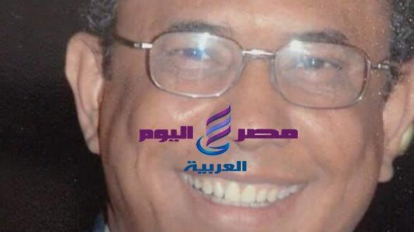 اعلانات عمر اديب | اعلانات