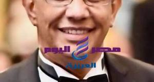 جريدة مصر اليوم العربية/ريحيني مسمار جحا