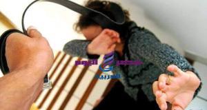 العنف بين الأزواج..وتعاليم الدين أين ذهبت