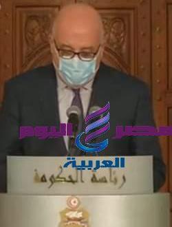 وزارة الصحة التونسية تُعلن عن إجراءات جديدة لمجابهة لفيروس كورونا