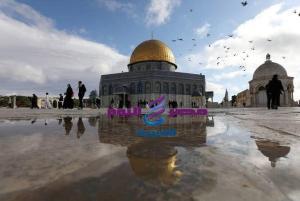 حماس لا ترغب في قائمة انتخابية مشتركة مع فتح