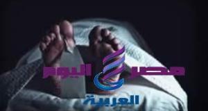 أحالة عامل إلى فضيلة مفتى الديار المصرية لقيامه بقتل جاره دهسا بسيارته