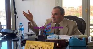 العشري قرى مصر ستكون مخدومة بالصرف الصحى بالكامل خلال ٣ سنوات   الصرف الصحى