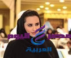 عاجل|الأميرة جواهر تسدد مديونية الكهرباء لمركز مجدي يعقوب.