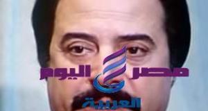 وفاة الفنان يوسف شعبان عن عمر يناهز 90 عام