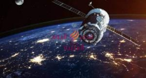 مصر .. تستعد لإطلاق القمر الصناعى نايل سات301 سيغطى القارة الأفريقية | مصر