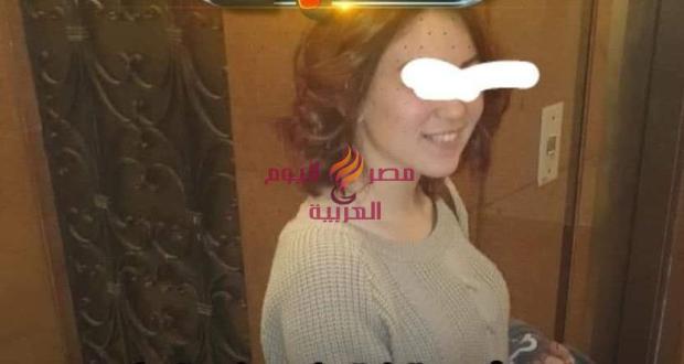 نيابة السيدة : تأمر بحبس مذيعة على ذمة التحقيق لأ قدامها على قتل زوج شقيقتها