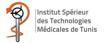 Institut Supérieur des Technologies Médicales de Tunis