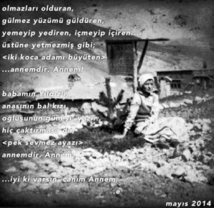 Annem2014