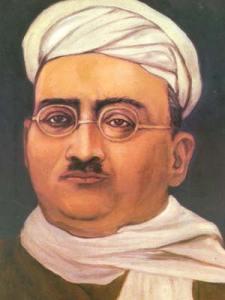 श्री चंद्रधर शर्मा गुलेरी :एक प्रसिद्ध लेखक