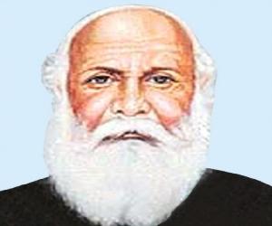 Read more about the article Pahadi Gandhi Baba Kanshiram – HP