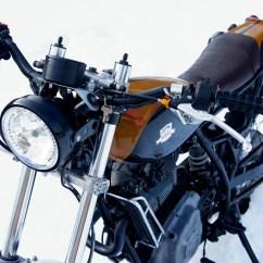1981 Yamaha Xt250 Wiring Diagram 1999 Kenworth W900 1980 Xs1100 Elsavadorla