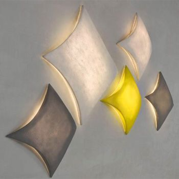 Lighting Wall Sconces Contemporary Sconce For Bedroom Modern Decor