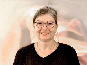 Andrea Benzing-Schairer