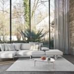 Modern Cool Sofas Caseconrad Com