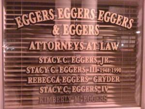 Eggers-1024x768