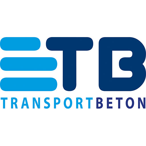 TB Transportbeton
