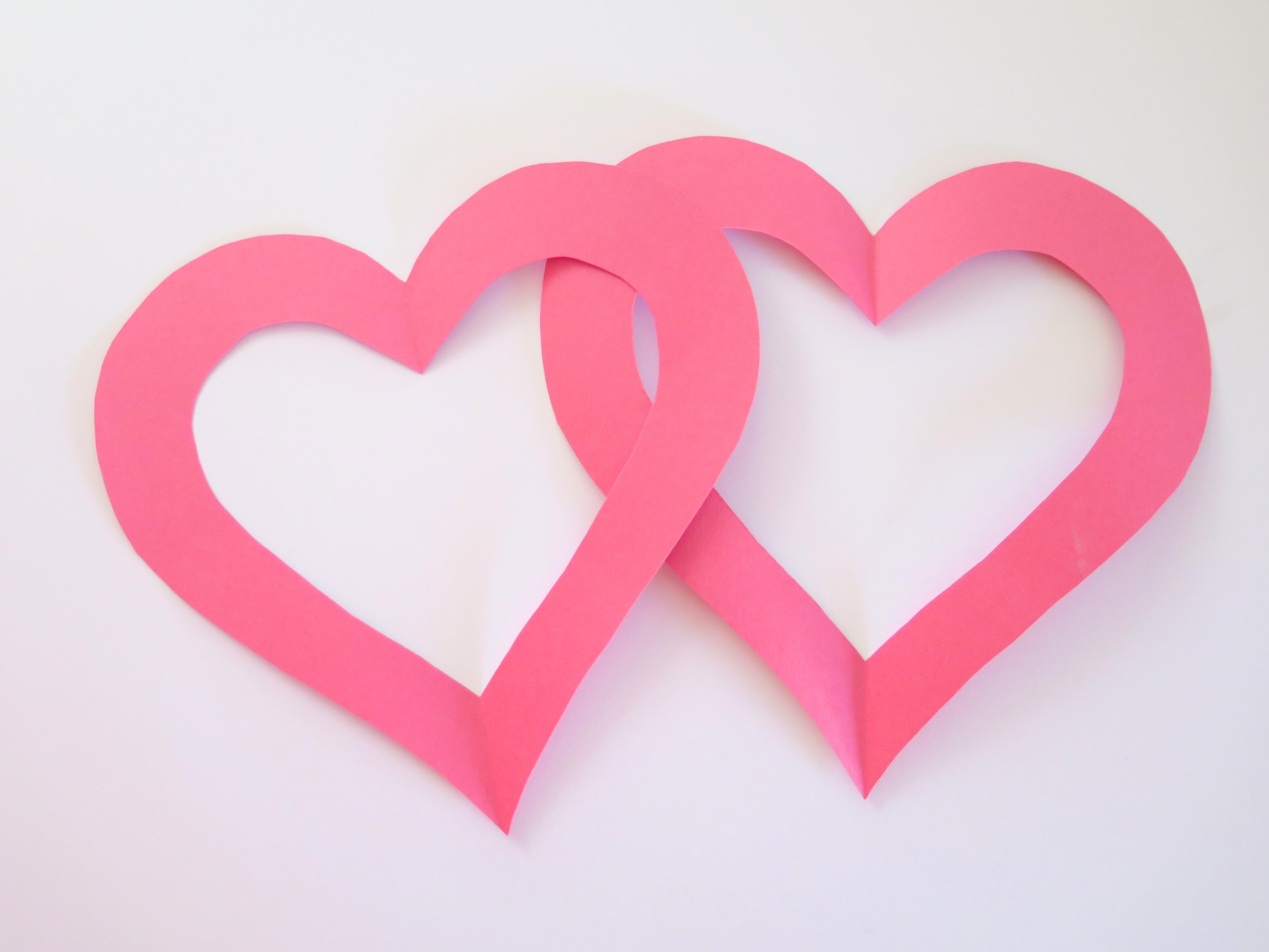 Valentine S Day Suncatcher