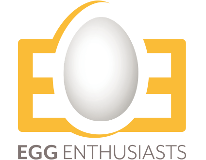 egg enthusiasts egg nutrition