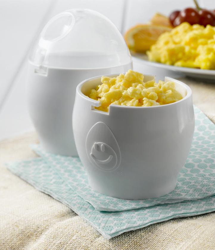 microwave scrambled egg recipe get