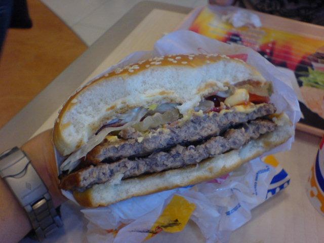 burger-king-02