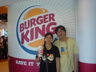 burger-king-05