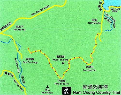 c_nam_chung_map