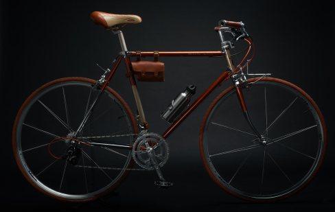 bike_201503101116-edit