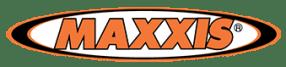 2019 長洲西園越野單車嘉年華 MAXXIS