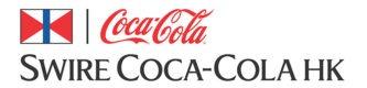 2019 長洲西園越野單車嘉年華 Swire Coca-Cola HK